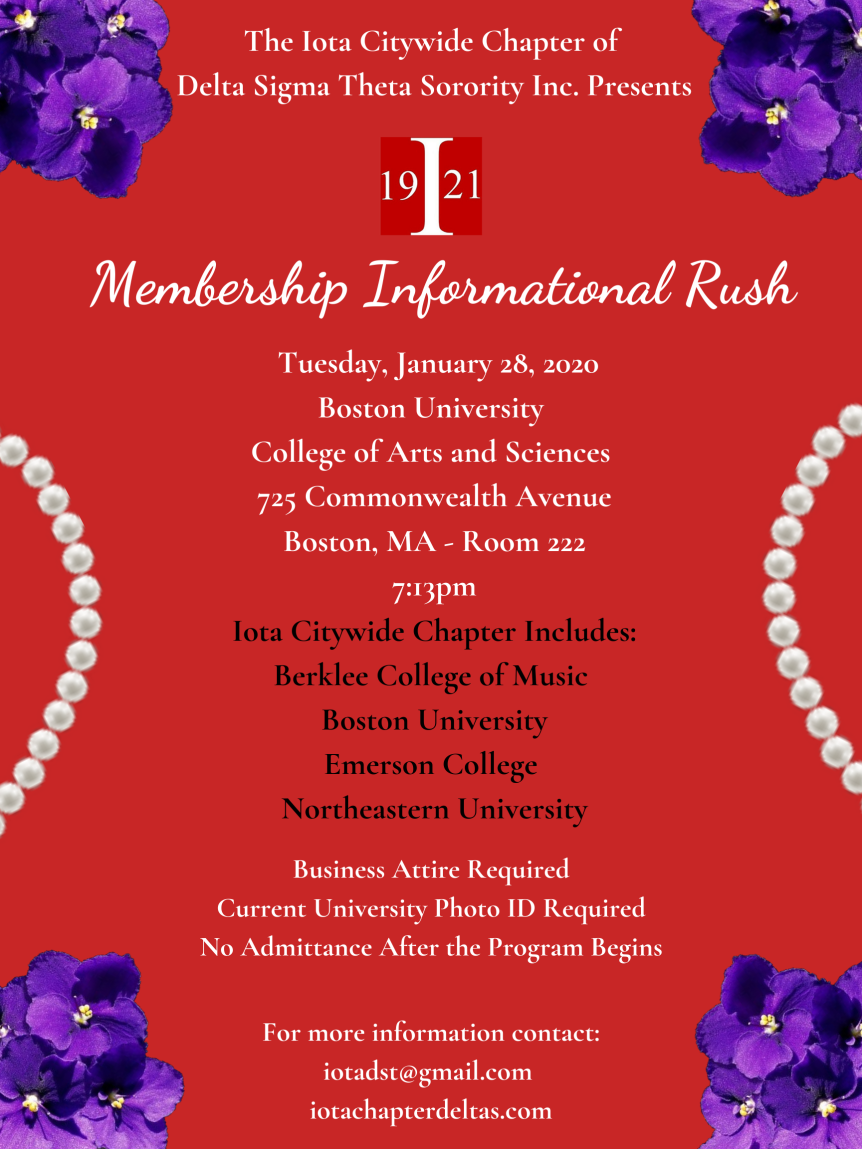 Rush Flyer.png